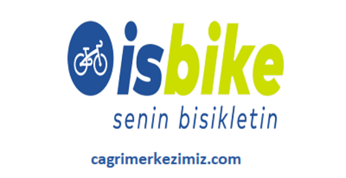 İsbike Çağrı Merkezi İletişim Müşteri Hizmetleri Telefon Numarası
