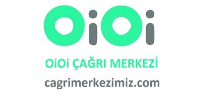 OiOi Çağrı Merkezi İletişim Müşteri Hizmetleri Telefon Numarası