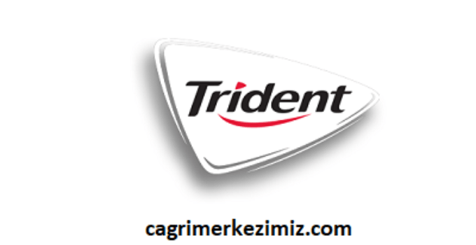 Trident Çağrı Merkezi İletişim Müşteri Hizmetleri Telefon Numarası