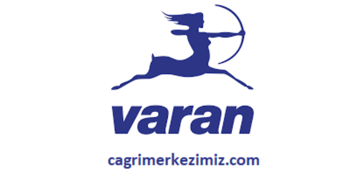Varan Turizm Çağrı Merkezi İletişim Müşteri Hizmetleri Telefon Numarası