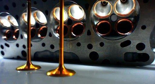 LPG Taktırmak Motora Zarar Verir mi?