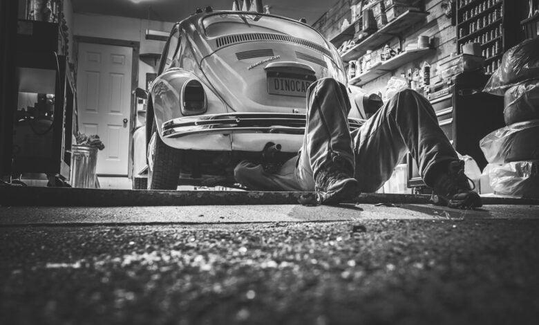 Araç kasko değeri hesaplama