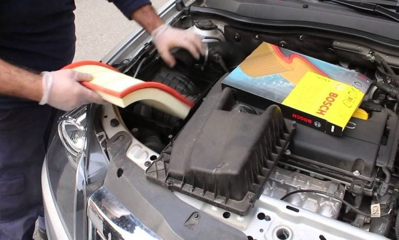 Opel Corsa Arıza Lambası Söndürme İşlemi Nasıl Yapılır?