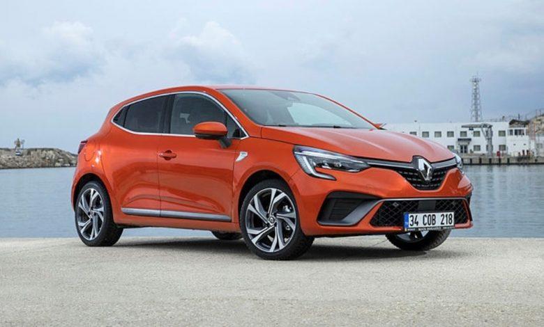 Renault Clio Nasıldır, Kronik sorunları ve arızaları
