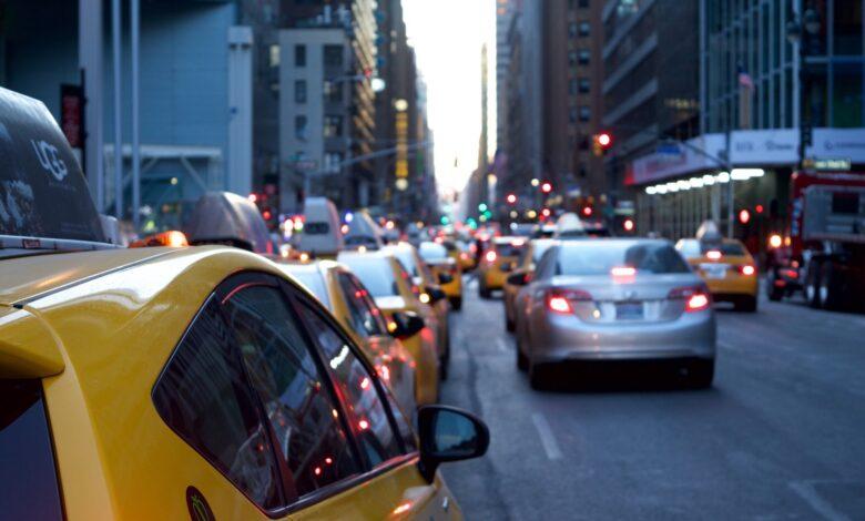 Trafik Sigortası Ne Demektir?