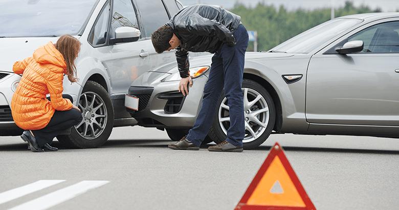 Trafik Sigortası Olmayan Araç Kazaya Karışırsa Ne Yapılmalıdır?