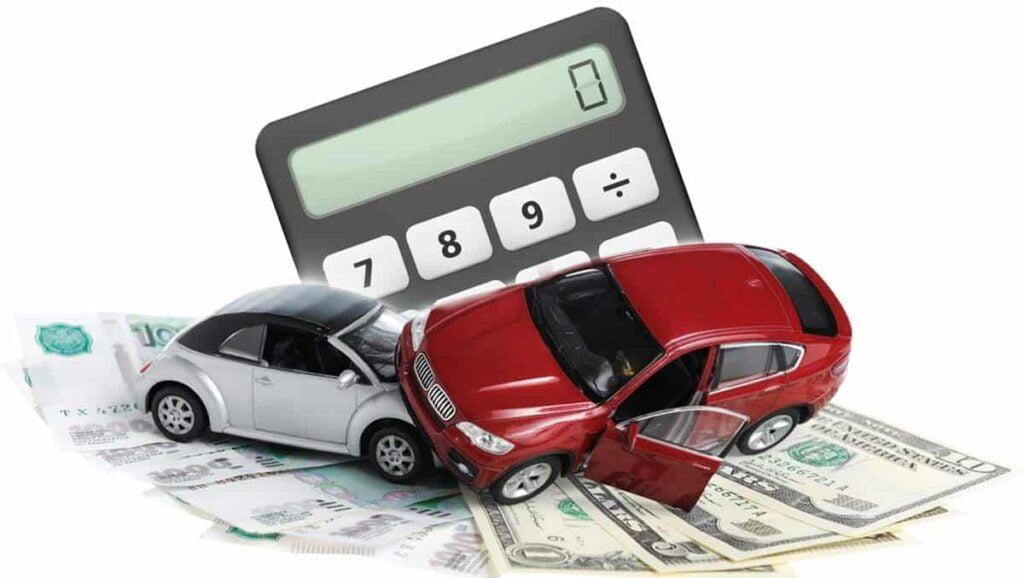 Vergi Borcu Olan Aracın Satışı Yapılır mı?